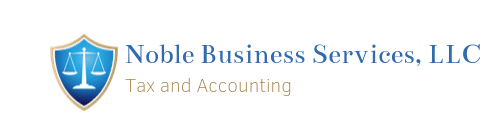 Noble Business Services, LLC